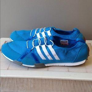 adidas Shoes - Adidas ClimaCool Ballerina Golf Shoe